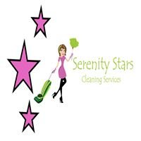 Serenity Stars Cleaning Services