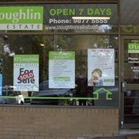O'Loughlin Real Estate