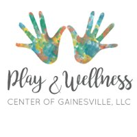 Play and Wellness Center of Gainesville