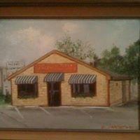 Valenti's Restaurant
