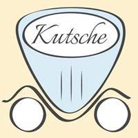 Kutsche Köln
