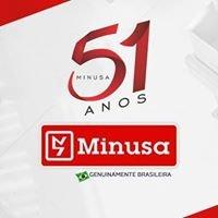 Minusa
