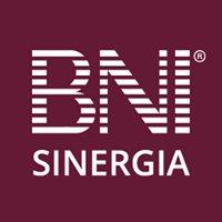 BNI Sinergia - São Paulo, SP, Brasil.