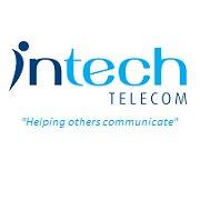 Intech Telecom Ltd