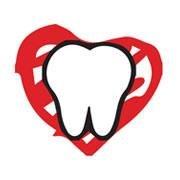 White Plains Dental
