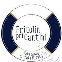 Fritolin pri Cantini