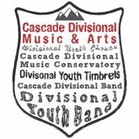 Music and Arts Department of The Salvation Army Cascade Division