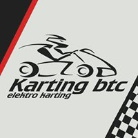 RollBar Karting