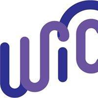 Wood County WIC