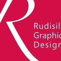 Rudisill Graphic Design