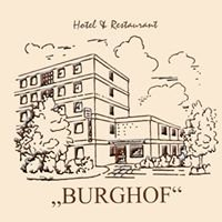 Hotel-Burghof