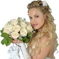 Tamborine Weddings