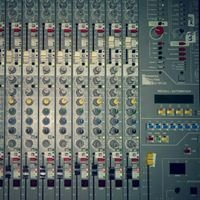 Antimatter Studios