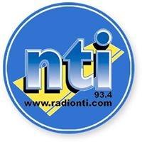 NTI - Nantes