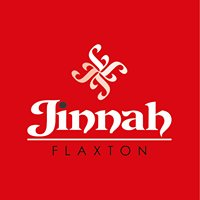Jinnah Restaurant Kashimir Cuisinne-Flaxton-