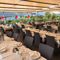 Restaurant San Marco Rapperswil