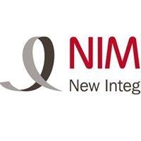 NIMGenetics