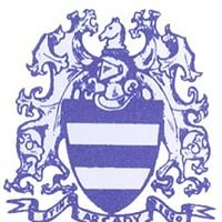 Wrexham Club Ties