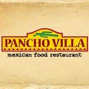 Pancho Villa Raisio