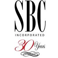 Strategic Business Communications, Inc.