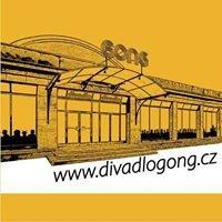 Divadlo Gong