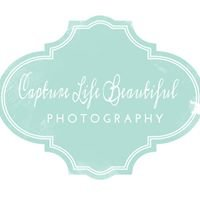 Capture Life Beautiful Photography