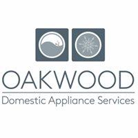 Oakwood Domestic Appliance Services