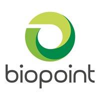 Biopoint Garibaldi