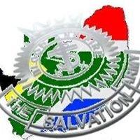 TSA-Limpopo Division