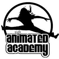 Animated Dance Academy