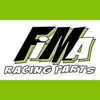 FiMa Racing Parts