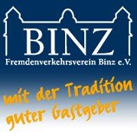 Fremdenverkehrsverein Binz e.V.