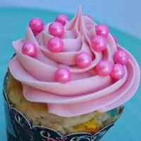 Cupcakes & Sweets Galore