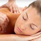 Gemma's Remedial Massage