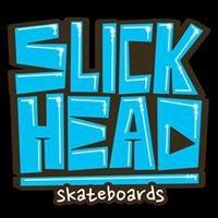 Slickhead Skateboards
