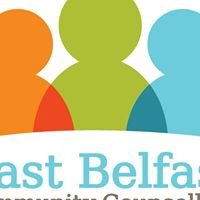 East Belfast Community Counselling