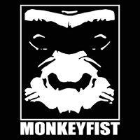 Monkeyfist Design