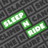 Sleep'n'Ride