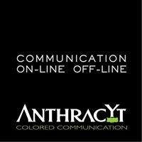 Anthracyt Communication