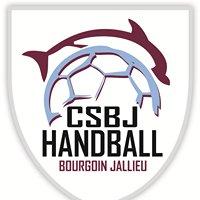 CSBJ Handball