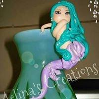 Melina's Creations