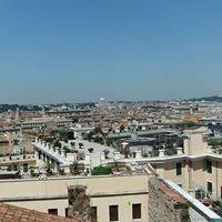 Free Walking Tours in Rome