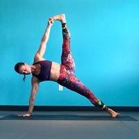 Yoga East Ooltewah