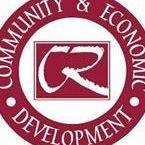 College of the Redwoods Community Education &  Economic Development