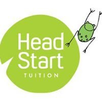 HeadStart Private Tuition