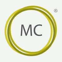 MC Mercadeo y Comunicaciones