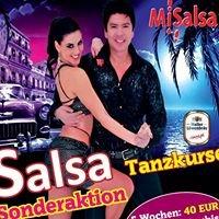 Misalsa Tanzschule