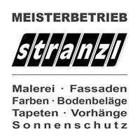 """Stranzl   -   """"Alles für ein schönes Zuhause"""""""