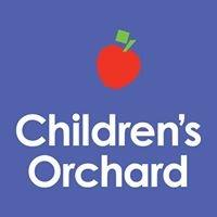 Children's Orchard Westborough