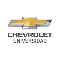 Car One Chevrolet